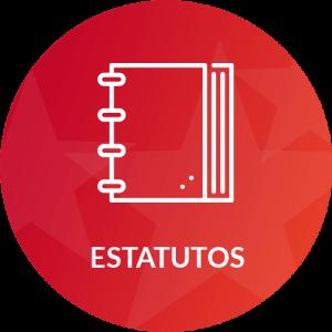 estatutos500-min