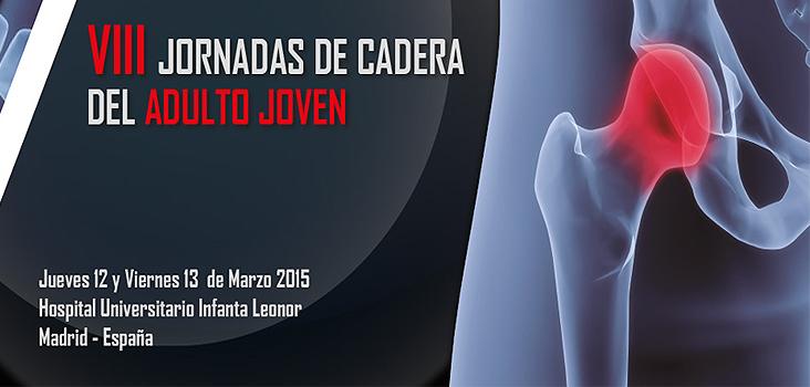 somacot-jornadas-cirugia-cadera-marzo-2015
