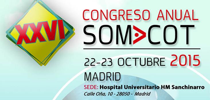 26-congreso-somacot-2015