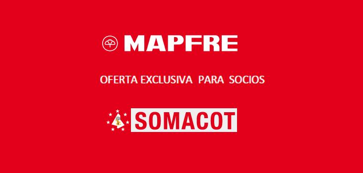 mapfre-somacot-socios