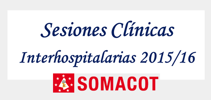 somacot-sesiones-interhospitalarias