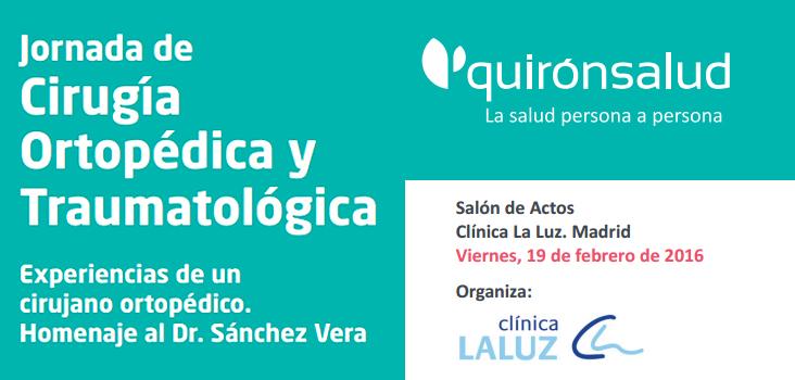 jornada-cirugia-ortopedica-traumatologica-somacot
