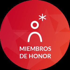 miembros de honor-min