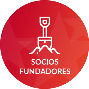 socios fundadores-min