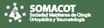 SOMACOT – Sociedad Matritense de Cirugía Ortopédica y Traumatología