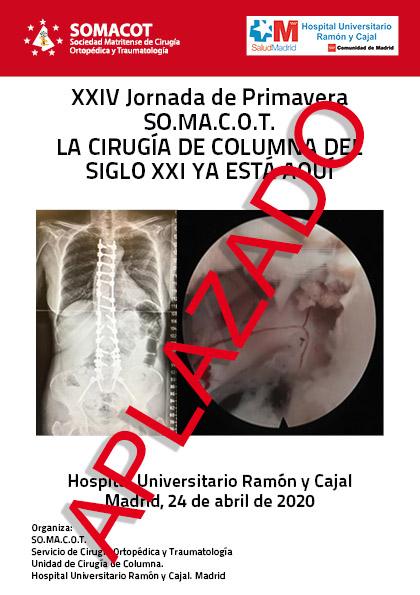 CARTEL-JORNADAS-PRIMARVERA-20202