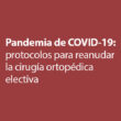pandmiacovid