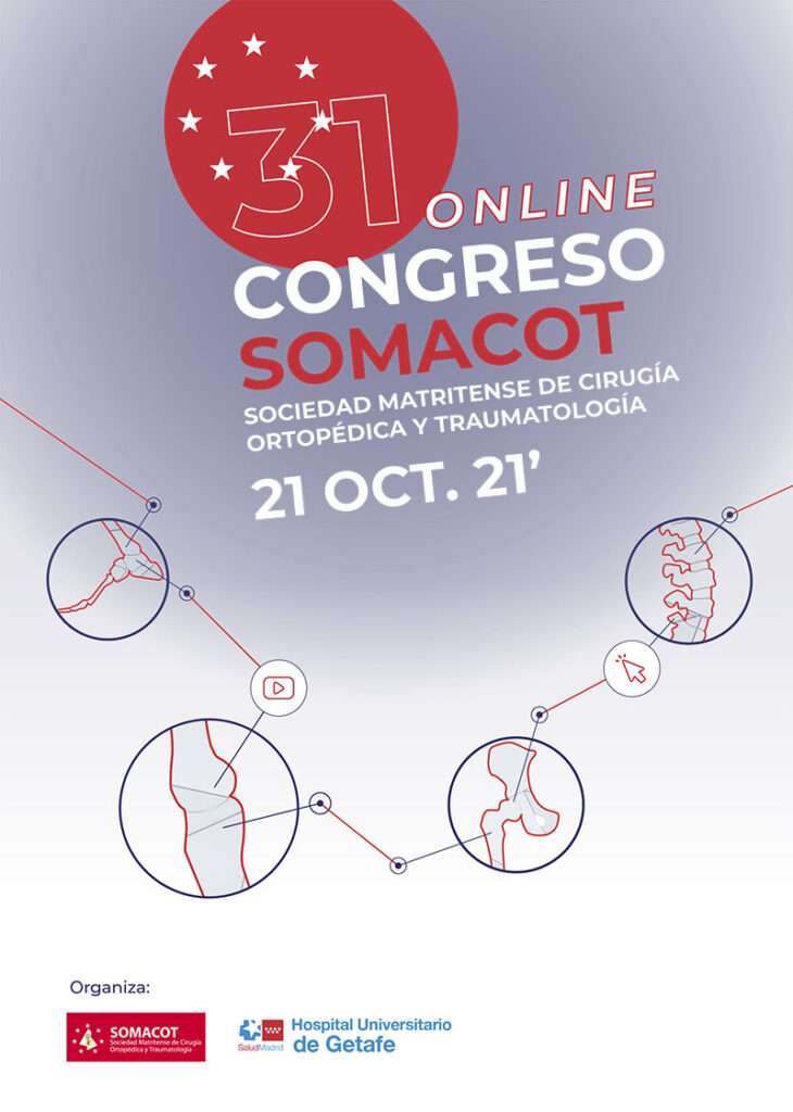 Programa SOMACOT 2021_online